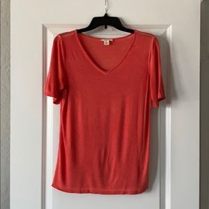 Great condition T-shirt